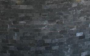 torpedopfanne. Black Bedroom Furniture Sets. Home Design Ideas