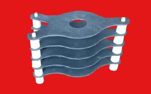 Pleasant Silicon Carbide Sic Kiln Furnitures Download Free Architecture Designs Itiscsunscenecom